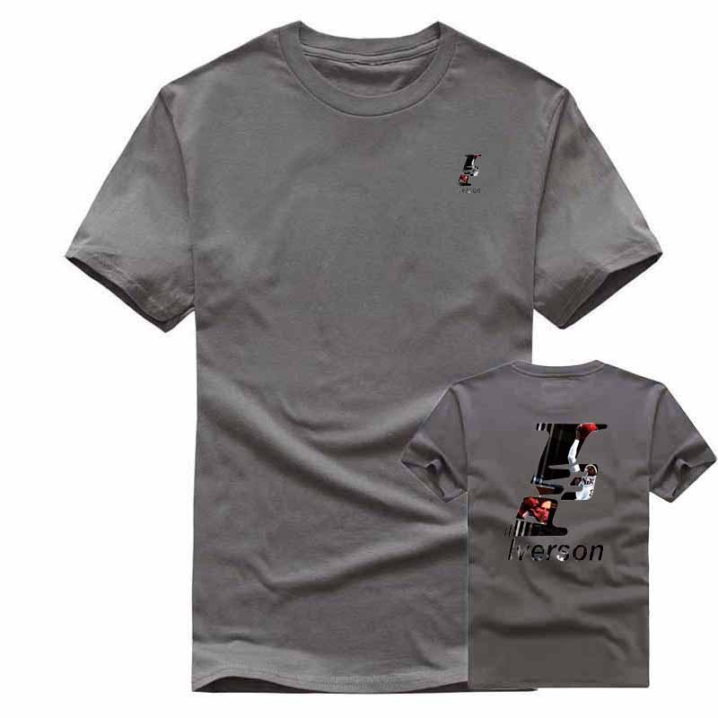 New Model new fashion fitness printing aeronautica militare men t shirt  famous brand clothing Air Force b2ce126d9