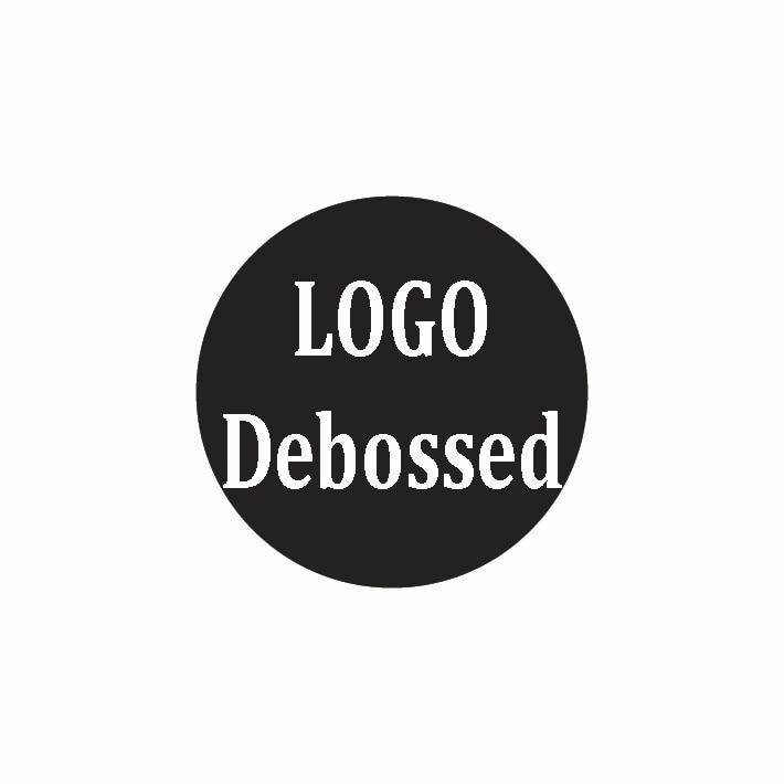 Office & School Supplies Visitenkarten Begeistert Hochwertigen Prozess Geprägte Leere Logo Für Dick Kunst Papier Visitenkarte-logo Oder Text Nach Unten Ab Oberfläche