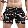 Taddlee Brand Mens Active Shorts Trunks Short Bottoms Cargo Workout Gasp Jogger Boxers Sweatpants Fitness Casual Shorts Cotton