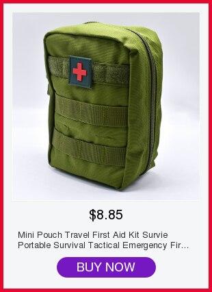 Распродажа брендовых спасательных палаток, распродажа, портативное холодостойкое военное одеяло для первой помощи, спасательные занавески для улицы