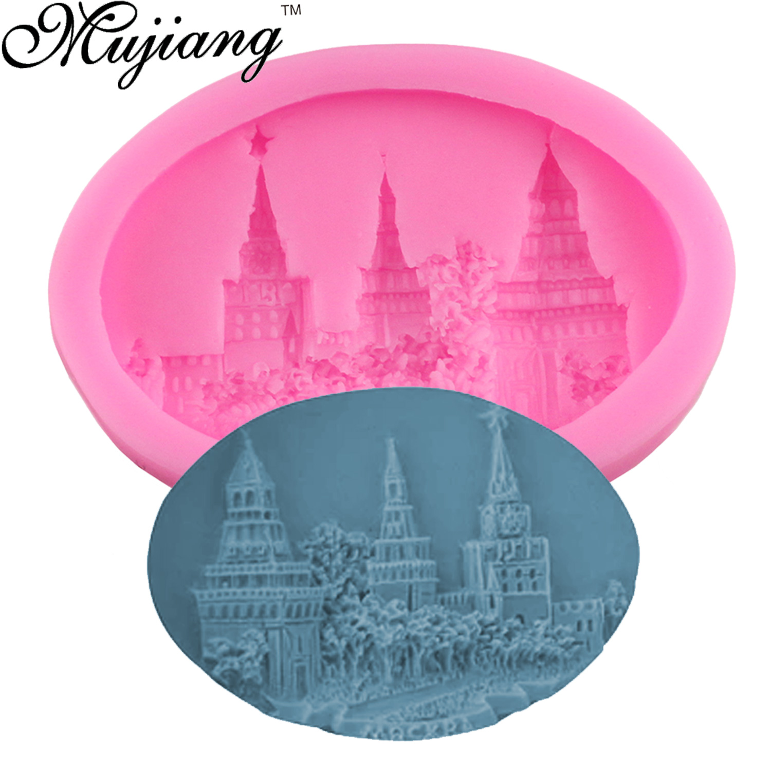 compare prices on castle cake decorations- online shopping/buy low