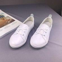 MFU22 горячая распродажа мужская обувь поток сто tide Лето сто SOZ-01-SOZ-14