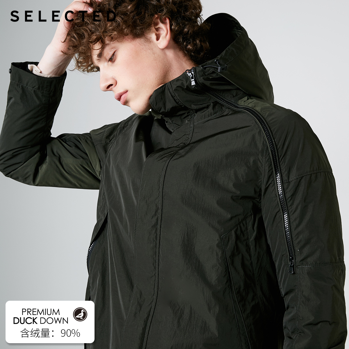 Sportswear 100 cotton Tracksuits hoodies Sweatshirts sportsuit Mens Jacket Embroidery