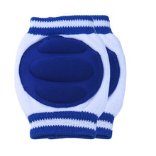Baby leg warmers Best seller drop