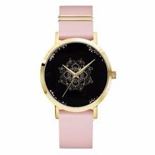 цена на Woman Watches Luxury Brand Quartz Watches Ladies Watch Women Fashion&Casual Wristwatch Leather Girl Watch Relogio Feminino 2018