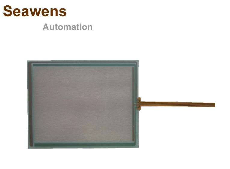 все цены на 6AV6545-0AA15-2AX0 TP070 , SIMATIC HMI Touch Glass онлайн