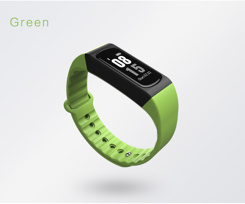 W4S-pedometer-sport-smart-bracelet (18)