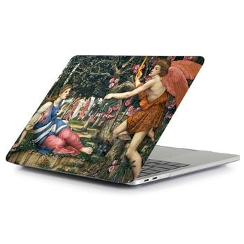MTT Funda Case for MacBook 2