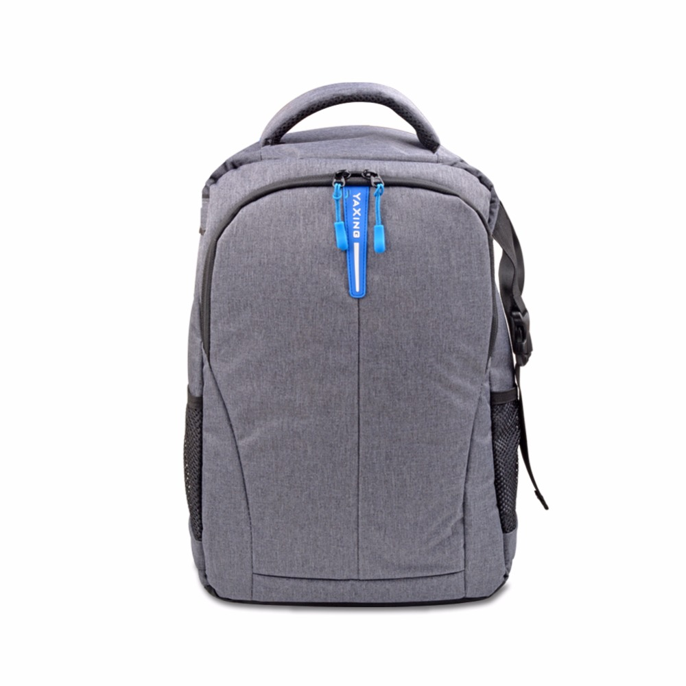 цена на For DJI Phantom 4 / Phantom 4 RPO Backpack Shoulder Carry Case Hard Shell Box for DJI Phantom 4 FPV Drone Accessories