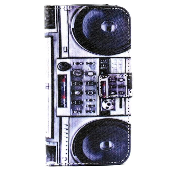 Samsung Galaxy Grand 2 fashion wallet case (13)