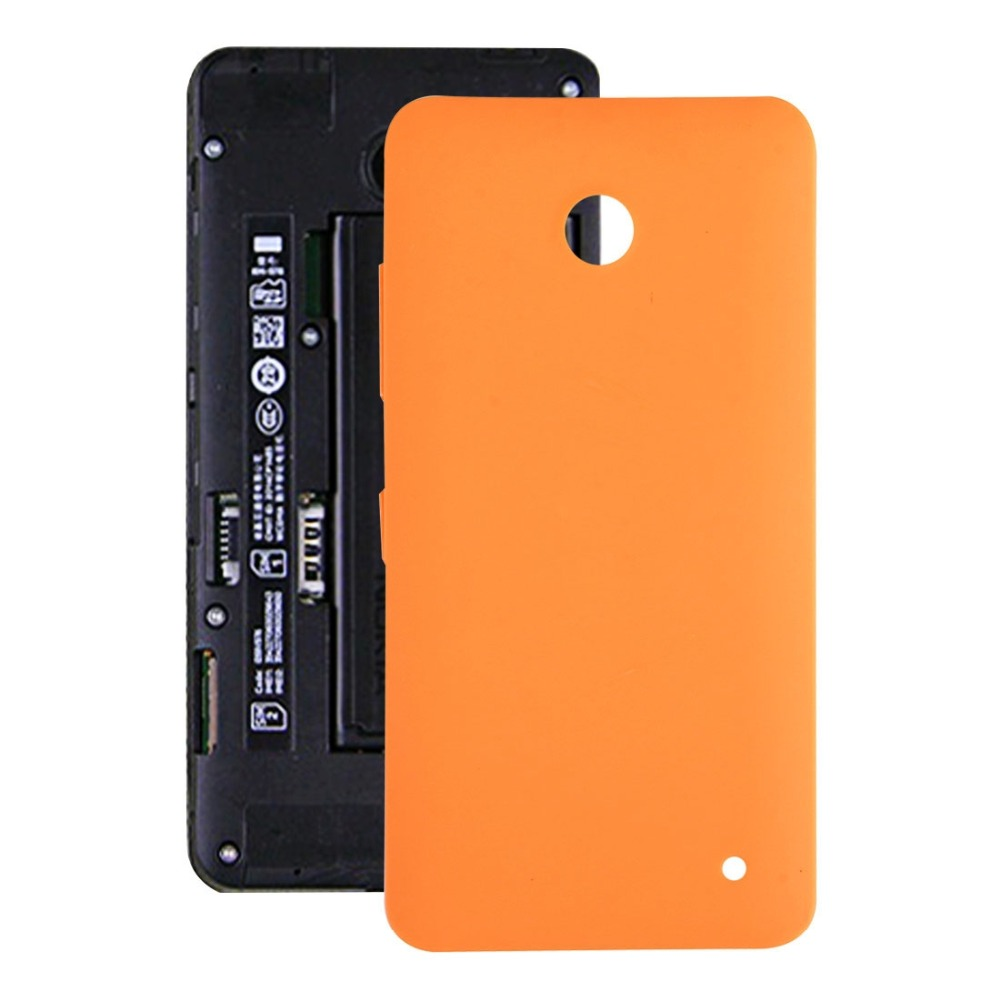 Battery Back Cover For Nokia Lumia 630