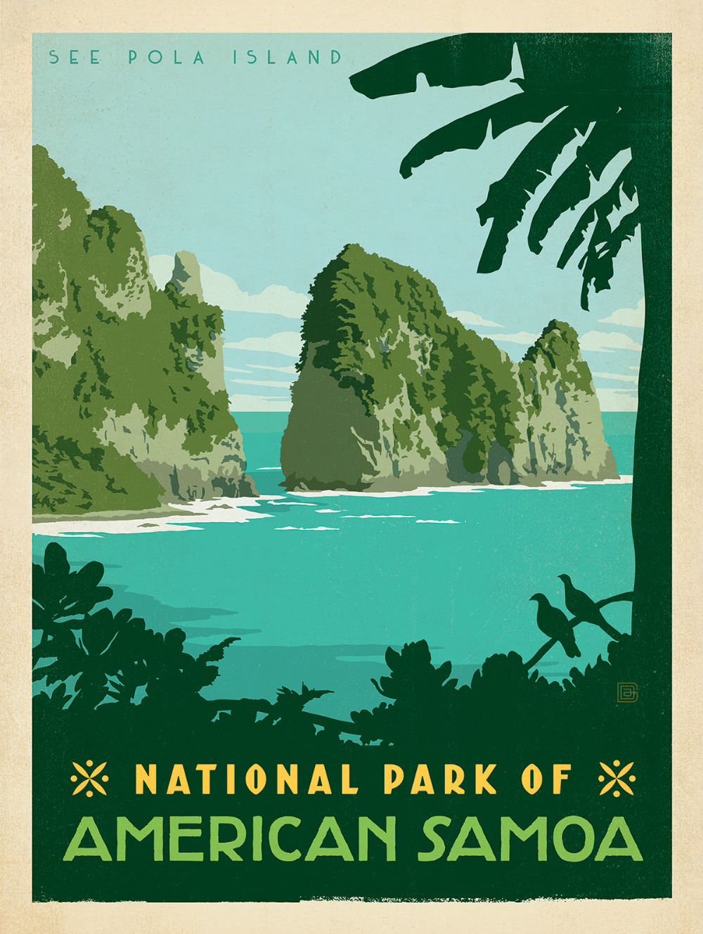 Online Get Cheap Park Maps Aliexpresscom Alibaba Group - Map of us national parks poster