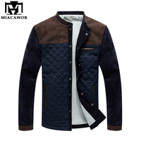 2014 Spring Autumn Man Casual Jacket Baseball Jaquetas De Couro Man College Jacket Hommes Coats