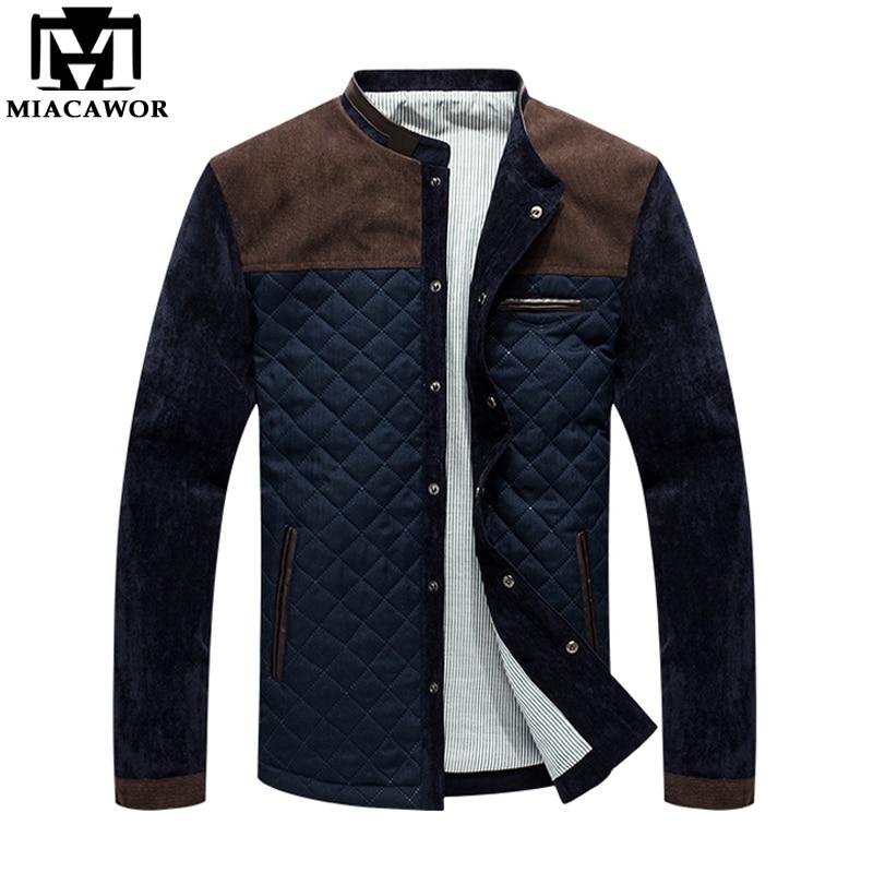 MIACAWOR, оригинальная куртка для мужчин, осенняя, Jaqueta Masculino, куртка бомбер, повседневная, Chaqueta Hombre Casaco Masculino, дропшиппинг J100