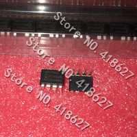 50PCS/LOT 3BR4765JZ ICE3BR4765JZ DIP-7 Off - line switching power supply current mode control