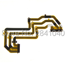 LCD Flex Cable For SONY HDR CX290E HDR CX390E HDR CX220E CX290E CX390E CX220E CX290