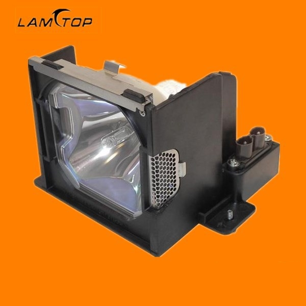 Compatible projector lamp  projector Bulb POA-LMP47  for PLC-XP41  PLC-XP41L compatible projector lamp bulbs poa lmp136 for sanyo plc xm150 plc wm5500 plc zm5000l plc xm150l