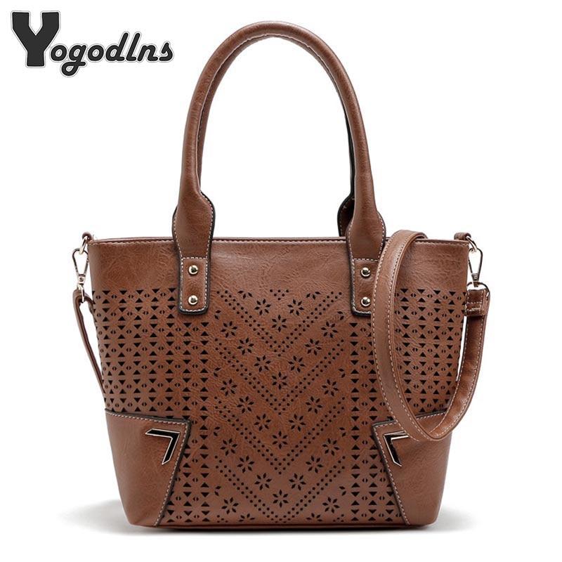 New arrival famous brands women leather OL handbags Women bag designer handbags high quality shoulder bags women messenger bag