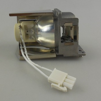 цена на Projector Lamp SP-LAMP-070 for INFOCUS IN122 / IN124 / IN125 / IN126 / IN2124 / IN2126 with Japan phoenix original lamp burner