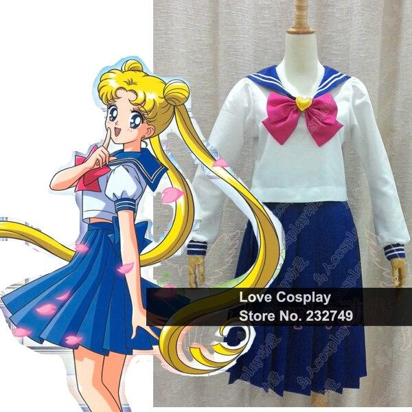 casero uniform