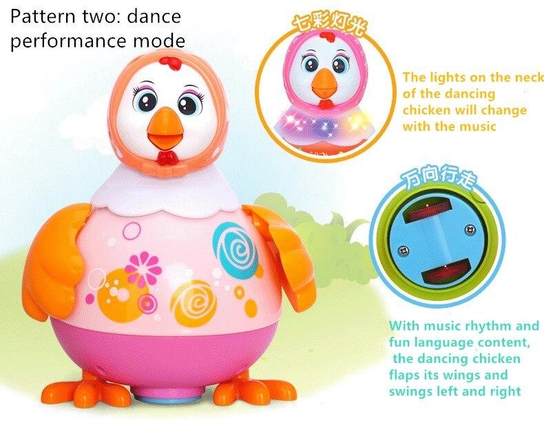 Auto Spielzeug Mit Lichter Und Musik Spielzeug Musik Bildungs Zeichentrick Commodities Are Available Without Restriction