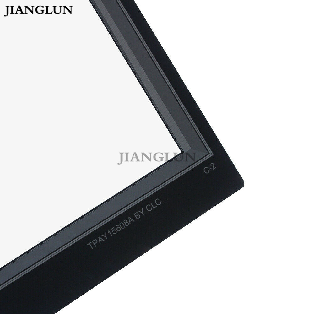 OEM Microsoft Surface RT 1516 LCD Digitizer Inverter Controller Board US