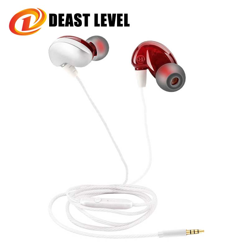 hot New headphones pc microphone music fone de ouvido Sport phone Earphones MP3 Dj auriculares gaming headset gamer computer  jakcom r3 smart ring new product of earphones headphones as fone de ouvido para pc gaming headphones headphones for girls