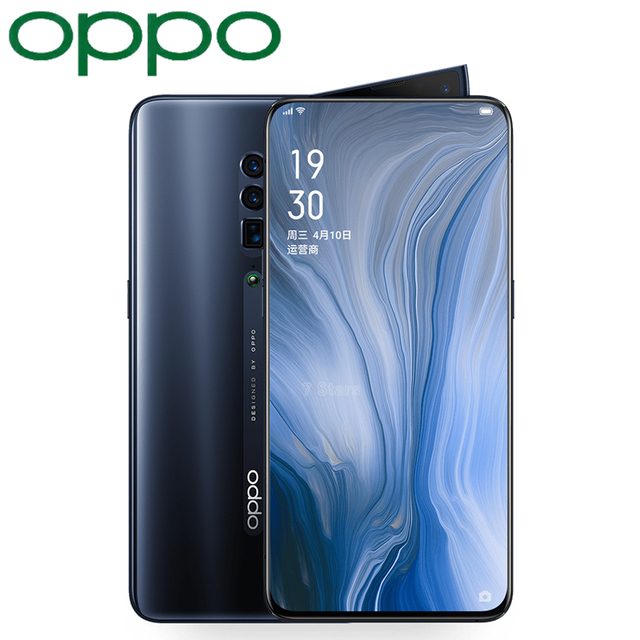 OPPO Reno 10x zoom 8G+256G 48MP Cam All Mobile Phones Mobiles & Tablets Oppo 94c51f19c37f96ed231f5a: 6G RAM 128G ROM|6G RAM 256G ROM|8G RAM 256G ROM