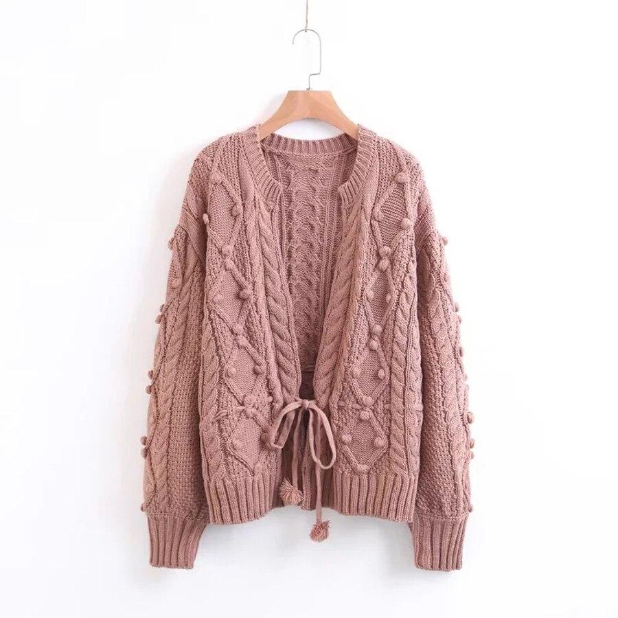 Aliexpress.com : Buy Boho women cardigan sweater 2017 new fall ...