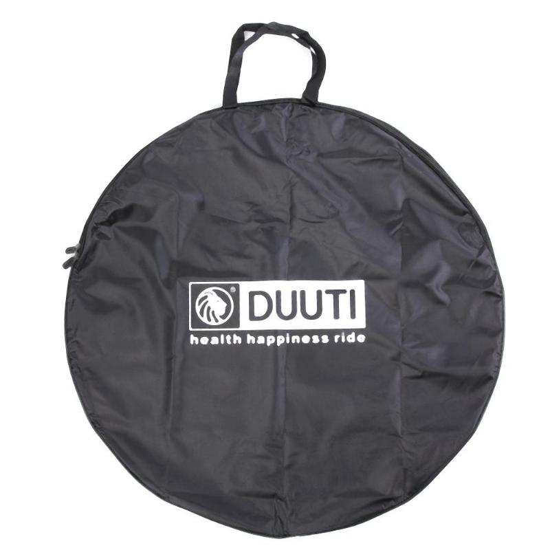26 27.5 29 inch Road <font><b>Bike</b></font> Wheel <font><b>Bag</b></font> Wheelset Storage Transport Pounch <font><b>Carrier</b></font> Organizer MTB Mountain Bicycle <font><b>Bag</b></font> Accessories image
