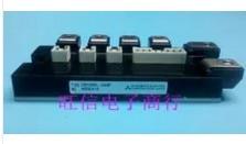 все цены на CM100RL-24NF CM75RL-24NF new original power module онлайн