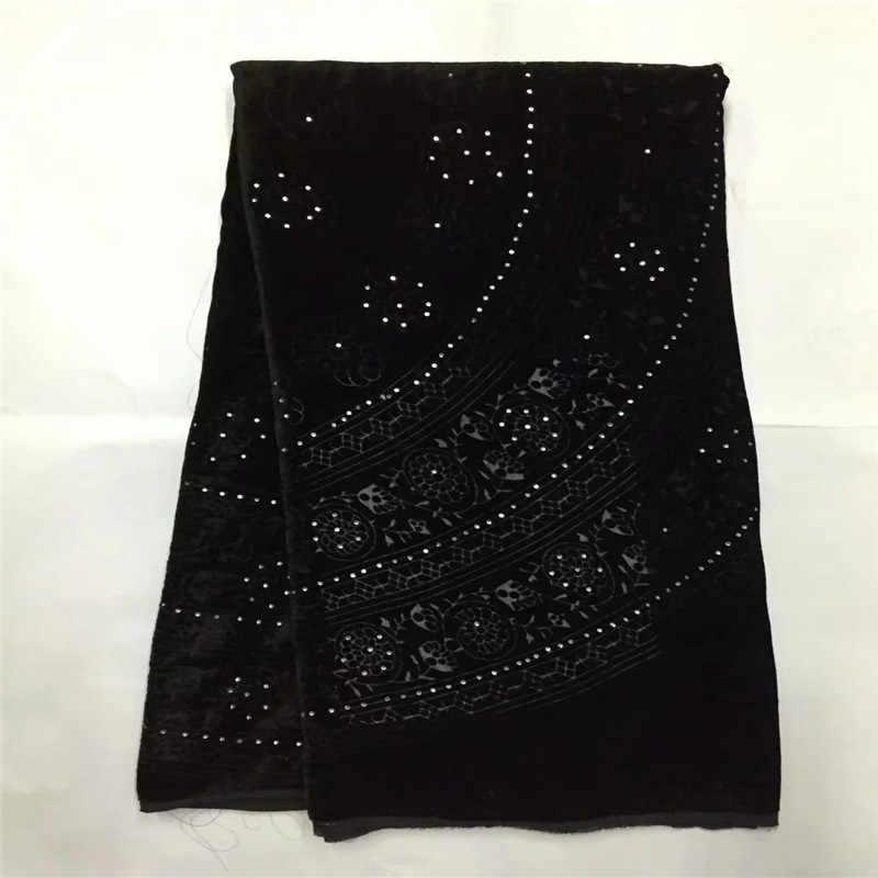 Африканский шелк сгоревшая фланелевая бархатная ткань перспективная шелковая ткань для одежды шелковистый бархат шелковая ткань LXE102118