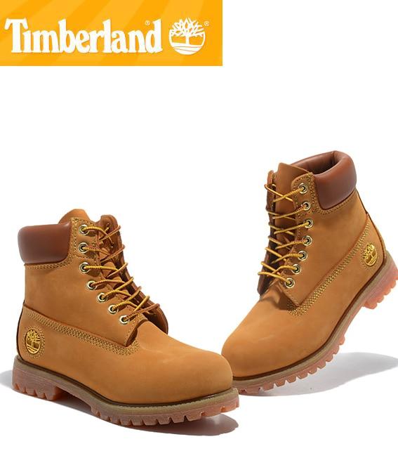 9e741e769b3 botas timberland hombre aliexpress