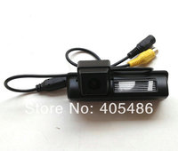 WIFI camera !!! Wireless SONY CCD Chip Car Rear View Reverse CAMERA for LEXUS IS200/IS300 RX350/330/300 ES330 HS250H RX400H