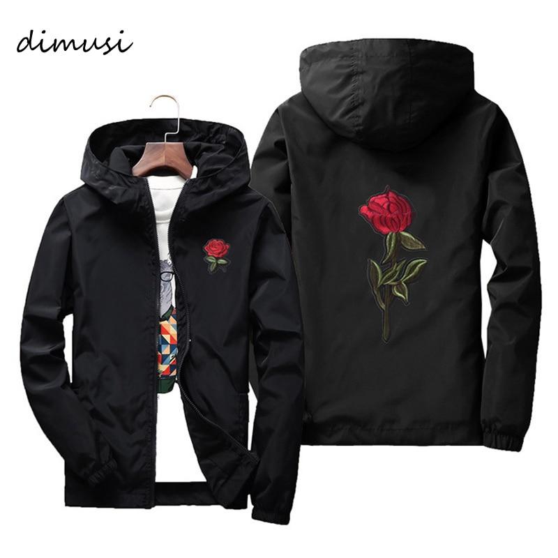 Großhandel cashmere blazer men Gallery - Billig kaufen cashmere blazer men  Partien bei Aliexpress.com 3e68e0a487