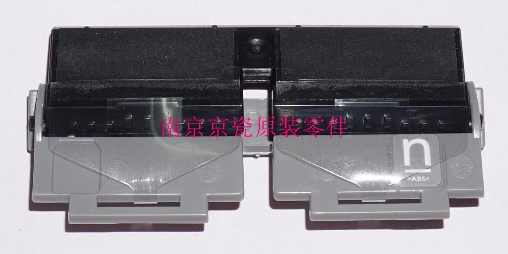 New Original Kyocera 302RH94180 PAD SEPARATION ASSY for:TA3011i 3511i 3212i 4012i 4020iNew Original Kyocera 302RH94180 PAD SEPARATION ASSY for:TA3011i 3511i 3212i 4012i 4020i