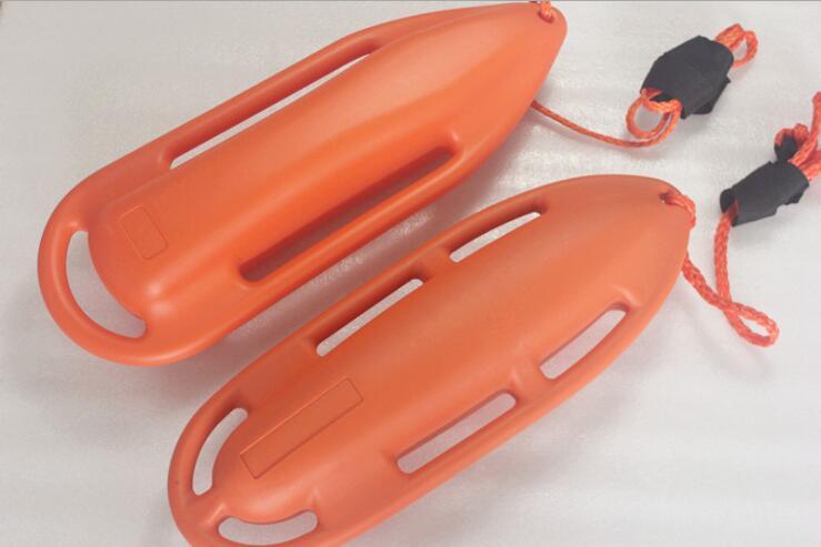 Vie bouée de sauvetage Sauvetage Float Bouée Cartouche Pour Animaux De Compagnie Flotteur Bouée De Sauvetage De Sauvetage Peuvent Épaissie