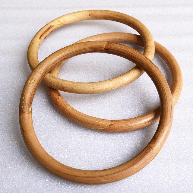 Anel Wing Chun