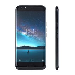 DOOGEE BL5000 Dual 13.0MP Camera Android 7.0 5050mAh 12V2A Quick Charge 5.5'' FHD MTK6750T Octa Core 4GB RAM 64GB ROM Smartphone 5