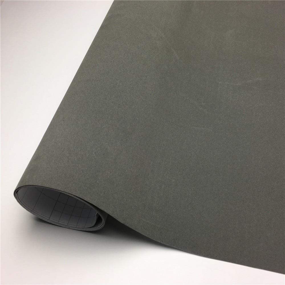 cheapest 110V 220V Electric Hot Air Heat Gun Felt Scraper Squeegee Vinyl Cutter Wrapping Knife Gloves Car Vinyl Film Wrapping Tools