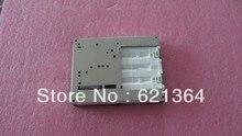 bildschirm LQ6RA01 industrielle Umsatz