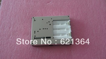 LQ6RA01 pantalla profesional compañía de ventas para la pantalla industrial