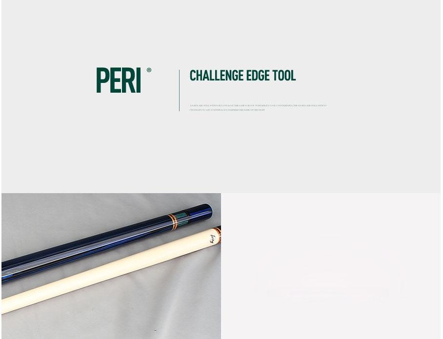 peri-pool-cue_10