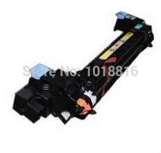 100%Test for HP5525 CP5225 Fuser Assembly  RM1-6082-000CN RM1-6181-000CN RM1-6181 RM1-6180-000CN RM1-6180 printer part on sale nowley nowley 8 6180 0 1