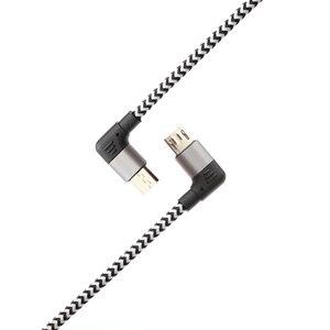 Image 2 - DD ddHiFi mm03 micro ao micro cabo usb, cabo digital otg usb dac, usado para fiio q1mk2/q5 com smartphone ou hi res jogador.
