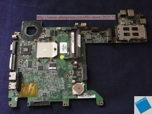 480850-001 Motherboard  for HP TX2500 31TT9MB0020 DA0TT9MB8D0  tested good