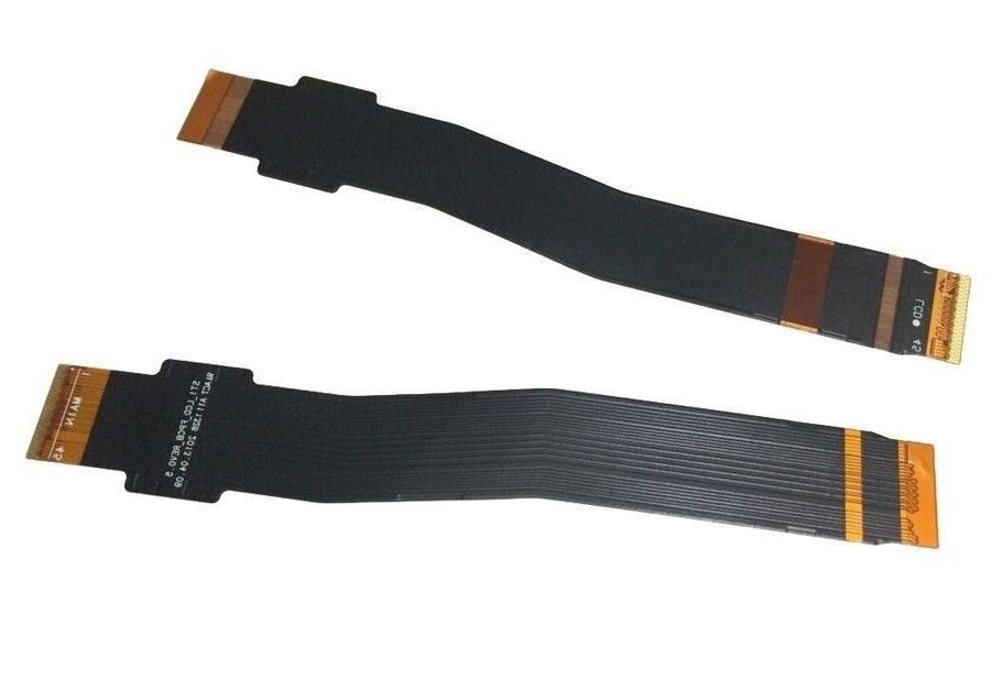 For Samsung Galaxy Tab 3 10.1 GT-P5200 P5210 LCD Connect Connection Connector Flex Cable