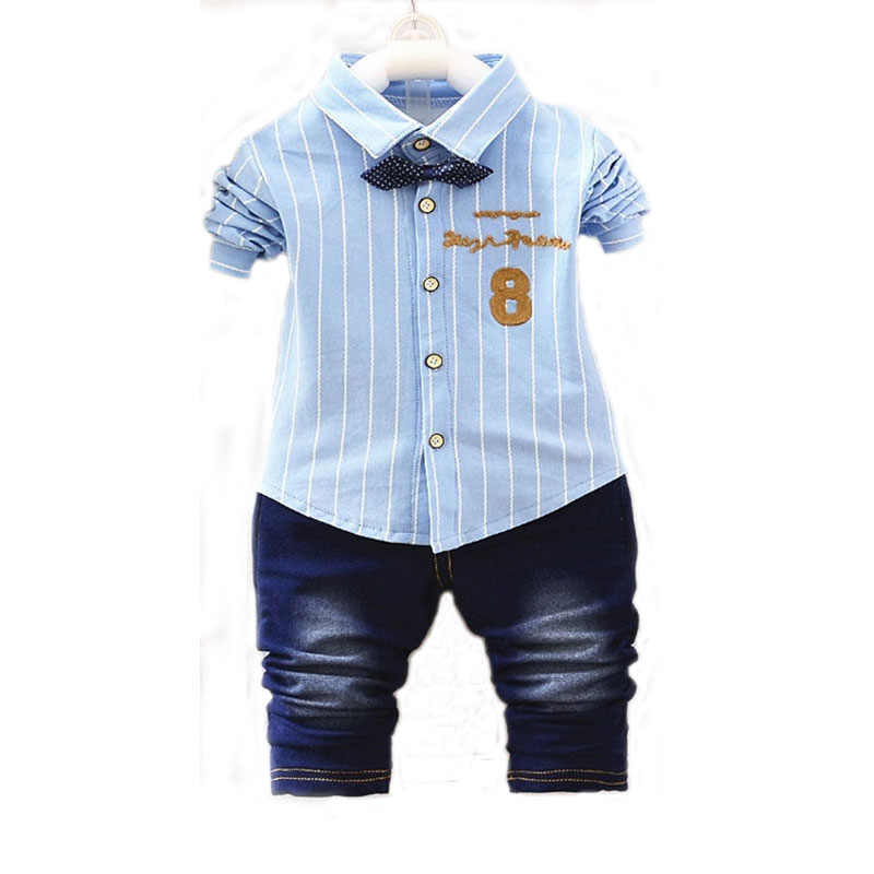 Newborn Baby Boy Clothes Summer 2017 Baby Kleding Infant Outfit Clothing Set New born Clothes Boys Suit Sets Kids Outerwear
