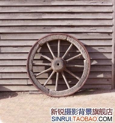 LIFE MAGIC BOX Y - Fondo de fotografía de tela con rueda - Cámara y foto