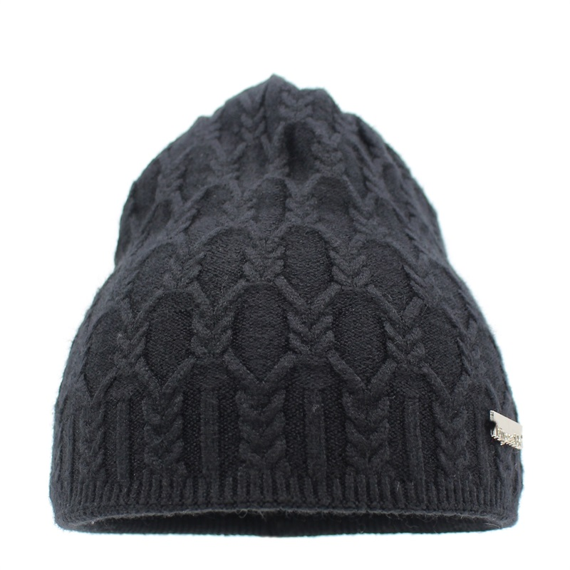Ditpossible camuflaje selva gorras deportivas para hombres imprimir  snapback gorra de béisbol casquette sombreros para las 856f4e531eb